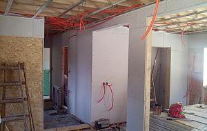 2. faza gradnje