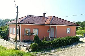 predn_300